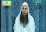 شهر رمضان منارة الايمان(21-7-2012)النصيحة