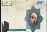 ملكالموت(20-7-2012)دروسزمان