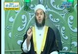 فتاوي للشيخ خالد راتب(21-7-2012)فتاوي الخليجية