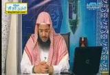 دستور سيدنا ابو بكر الصديق والصحابة في تعليم القرآن(21-7-2012)مدرسة التجويد