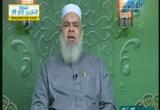ان سعيكم لشتي(21-7-2012)النبراس
