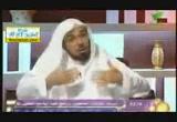 قبل ميلاد الفكرة(20/7/2012)ميلاد
