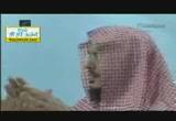 سورة العلق (20/7/2012) قصة آية