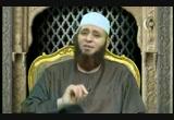 آه لو عرفت الجنة (22/7/2012) جنة الله كفاية