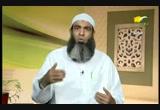 القاضي شريح بن الحارث (22/7/2012) النبلاء