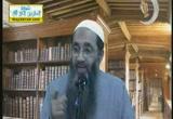 لماذا ندرس السيرة؟(22-7-2012)ايام الله