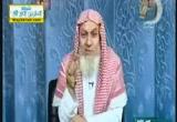 فتاوى(22-7-2012)فتاوي الخليجية