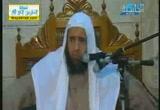 باب الصلاة(22-7-2012)خير الهدي