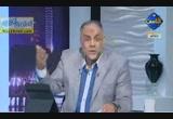 الوفاه المفاجأه للواء عمر سليمان ( -21-7-2012   ) مصر الجديدة