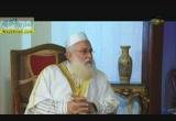 الحاكمية لمن (      21-7-2012    )نبض الواقع