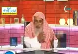 العلامة عبد الرحمن السعدي (23/7/2012) مفاتيح السعادة