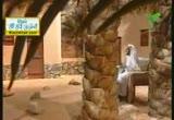 أذكار الصباح (22/7/2012) اليوم النبوي
