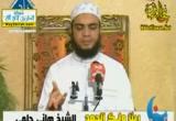 ربنا ولك الحمد (مشروع بناء الإيماني)