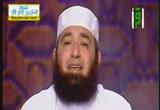 ماشطة بنت فرعون(22-7-2012)كرامات الصالحين