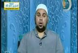 افلا يتدبرون القرآن(23-7-2012)أفلا يتدبرون