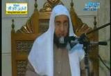 باب الصلاة2(23-7-2012)خير الهدي