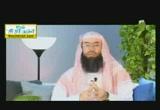 صلة الأرحام (21/7/2012)بادر