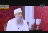أنواع الغيبة وحكمها (23/7/2012) أندى العالمين 2