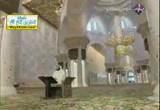 الحلقة الثانية (21/7/2012)رتل مع العفاسى