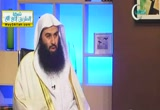رسالة إلى صاحب الهم (23/7/2012) همسات