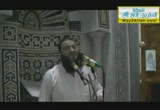 وبرضه لسه ملقتهاش..!! (5 رمضان) (24-7-2012)