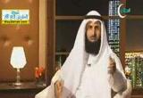تنبيهاتالصلاة(25/7/2012)وقفاتنبوية