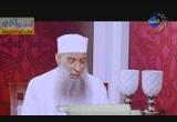 المزاح 1 (24/7/2012) أندى العالمين 2