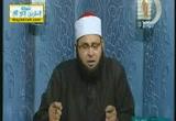 الثورة مستمره علي من يريد التشويش علي الرئيس(25-7-2012)الثورة مستمرة