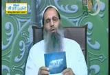 لماذا لا نحقق التقوي(25-7-2012)الكلم الطيب