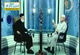 تهديد بشار باستخدام الاسلحة الكيمائية ضد شعب سوريا(25-7-2012)سنحيا