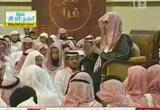 الحياة والموت ( الجزء الأول ) ( 20/7/2012 ) مع القرآن 4