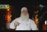 الجزء الخامس من القرءان الكريم (24/7/2012) حلاوة طلاوة
