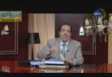 الحروف المقطعة أوائل السور(24/7/2012) مع الوحى