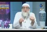 خطبة الرسول يوم عرفة(24/7/2012)فى رحاب الصحيحين