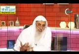 مواقف ضحك فيها النبي 1 (26/7/2012) مفاتيح السعادة