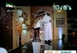 النبي صلى الله عليه وسلم وعمر رضي الله عنه (23/7/2012) أيام عمر