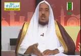 فتاوى(26-7-2012)فتاوي رمضانية