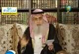شروط الحجاب (27/7/2012) لحظة من فضلك