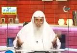 مواقف ضحك فيها النبي 2 (27/7/2012) مفاتيح السعادة