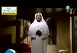 قصة بيت (27/7/2012) صفحات
