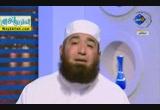 والذين تبوءوا الدار والإيمان من قلبهم يحبون من هاجر إليهم(25/7/2012)آية وحكاية