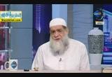 اتقوا الله فى النساء (25/7/2012)فى رحاب الصحيحين