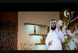 خالد بن الوليد وعمر رضي الله عنهما (26/7/2012) أيام عمر