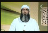 عبد الله بن الزبير (27/7/2012) النبلاء