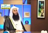 صلة الأرحام (28/7/2012) همسات