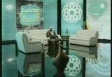 الحوار والاقناع عند النبي صل الله عليه وسلم-مصابيح السنه