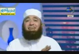 ياأيها الذين ءامنوا لا ترفعوا أصواتكم فوق صوت النبى(26/7/2012) آية وحكاية
