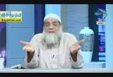 واقعنا فى مسلسلات رمضان (26/7/2012) فى رحاب الصحيحين