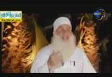 الجزء السابع من القرءان الكريم (26/7/2012)حلاوة وطلاوة