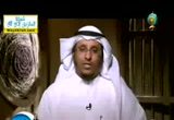 سماحة تجار الكويت (28/7/2012) صفحات